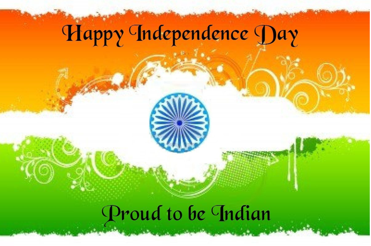 Independence Day 2021, Independence Day Wishes, Independence Day Messages, Independence Day Quotes, Independence Day Images, Independence Day Facebook Whatsapp status, Independence Day Cards, Independence Day Greetings, Independence Day Photos, Independence Day Pictures and GIFs